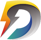 digitsecrets-logo
