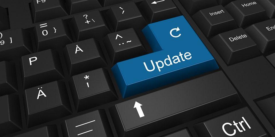 How to Update Kodi [Tutorial]