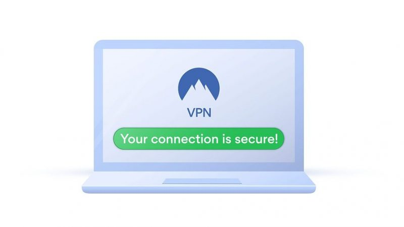 Turbo VPN for Windows: Installation [Tutorial]