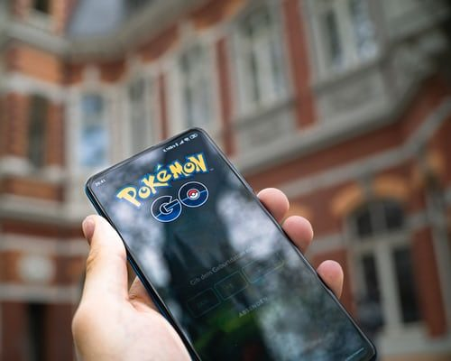 How to Hack Pokemon Go: Tips for Successful Game
